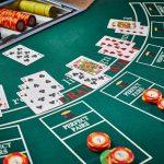 Blackjack en ligne : notre guide complet sur le jeu