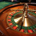 Le guide général de la roulette en ligne